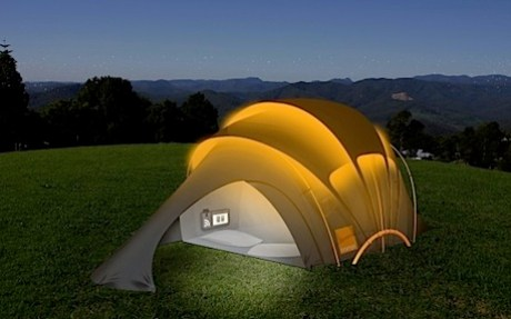 tent night_JPG_autothumb_w-550_scale.JPG