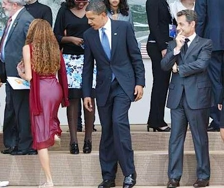 obama-look-dont-touch.jpg