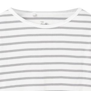 Fausse joie avec les t-shirts Petit Bateau