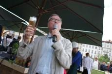 tendances-biere-nature-capitale-lyon22.jpg