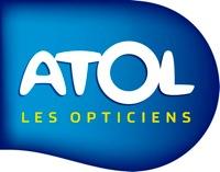 Atol logo2