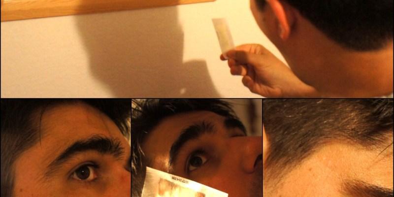 J'ai testé : l'épilation visage avec les bandes cire