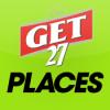 Get27 Places