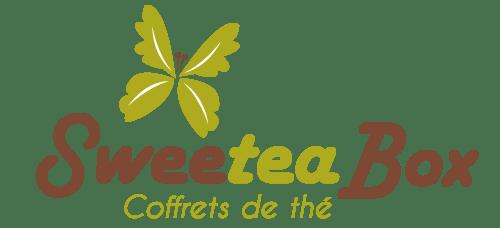 Sweeteabox