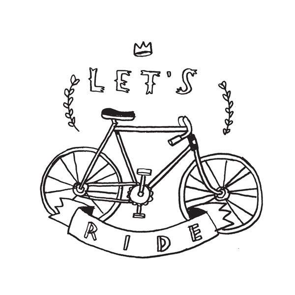 Tattly mike lowery lets ride web design 01 grande