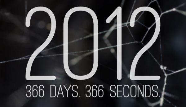 366days366seconds