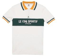 coq-sportif-tshirt-cycles