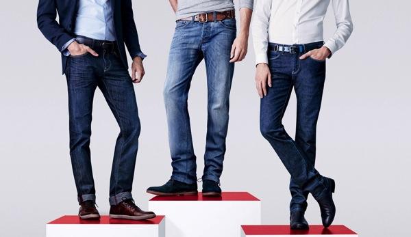 Celio Icolnic Jeans