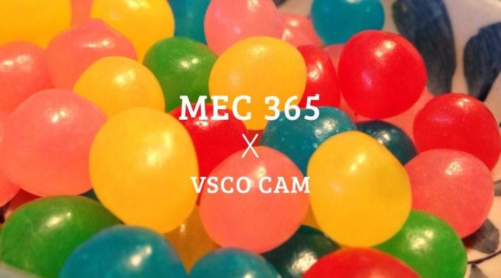mec365-vscocam
