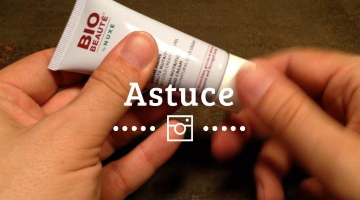 creme-astuce-instagram