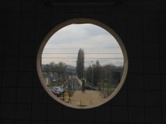 Samedi 22 mars : petite ouverture à la gare