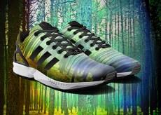 adidas-instagram-shoes-3