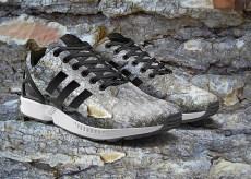 adidas-instagram-shoes-4