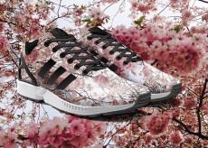 adidas-instagram-shoes-7