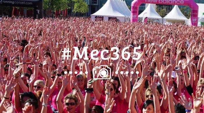 mec365-semaine20