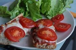 Mercredi 15 juin : tartines gourmandes
