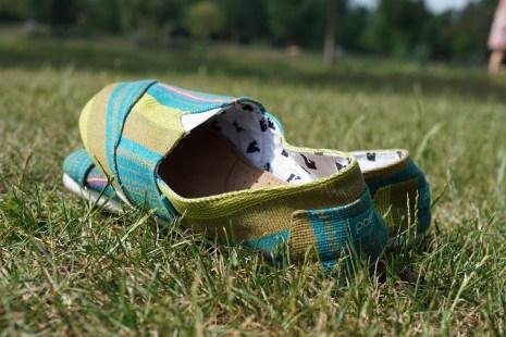 chausssures-paez-shoes-1