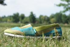 chausssures-paez-shoes-2
