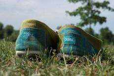 chausssures-paez-shoes-4