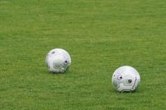Mardi 24 juin : matinée en reportage au club de foot pro de Clermont