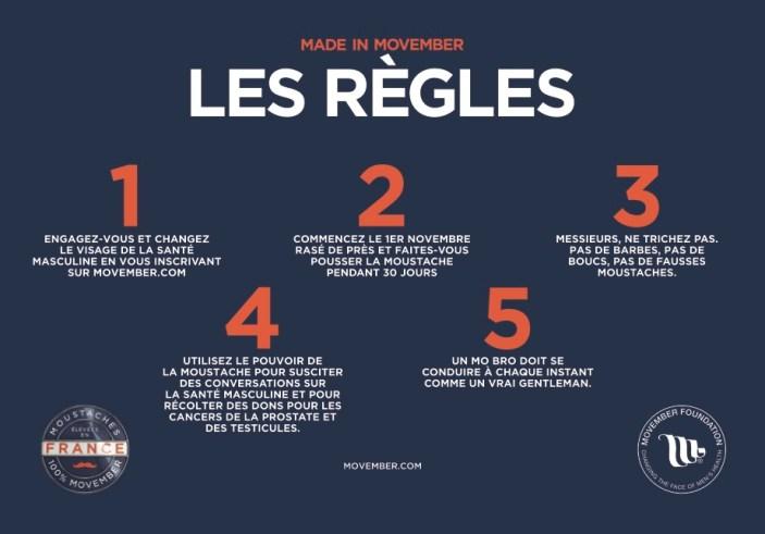 movember-regles