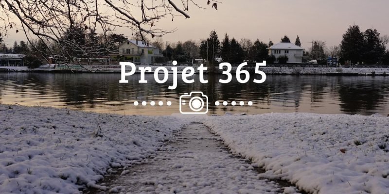 Les photos de mon projet 365 2015 #6