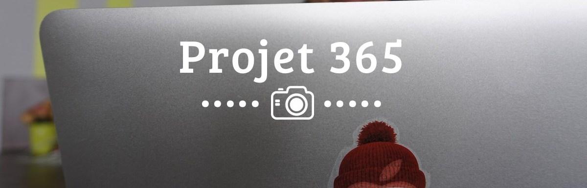 Les photos de mon projet 365 2015 #7