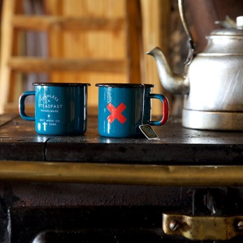 CUPS-PATAGONIA-600A_1024x1024