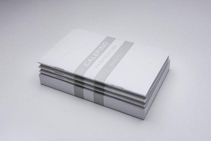 carnet-calepino-dot-grid