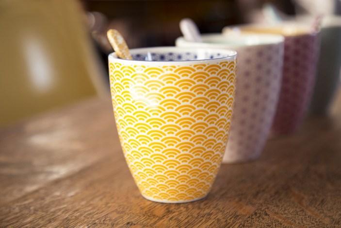 coffret-tasse-jaune