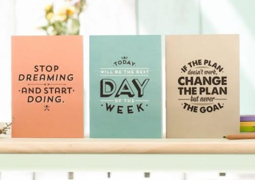 mrwonderful-carnets-motivation