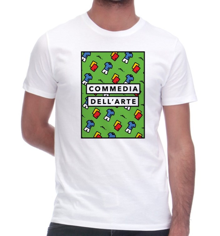 t-shirt-commedia-dell-arte