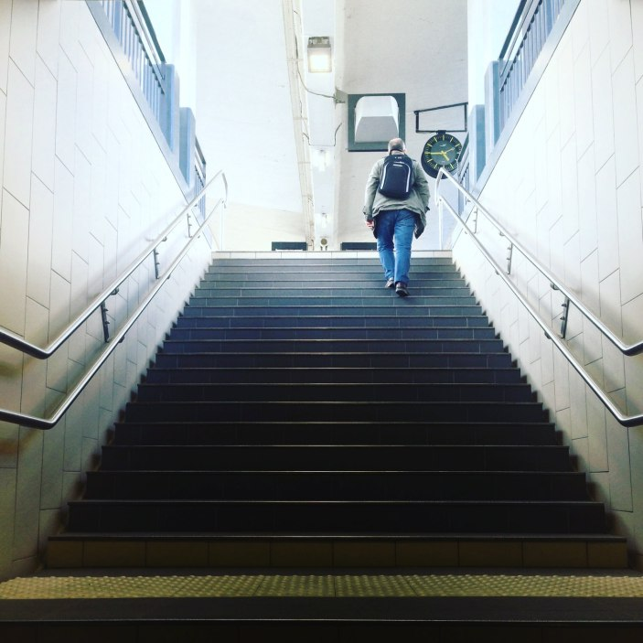 2015-10-13-escaliers - 1