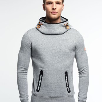 superdry-sport-sweat