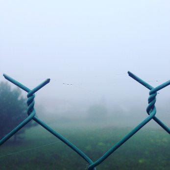 2015-10-19-brouillard