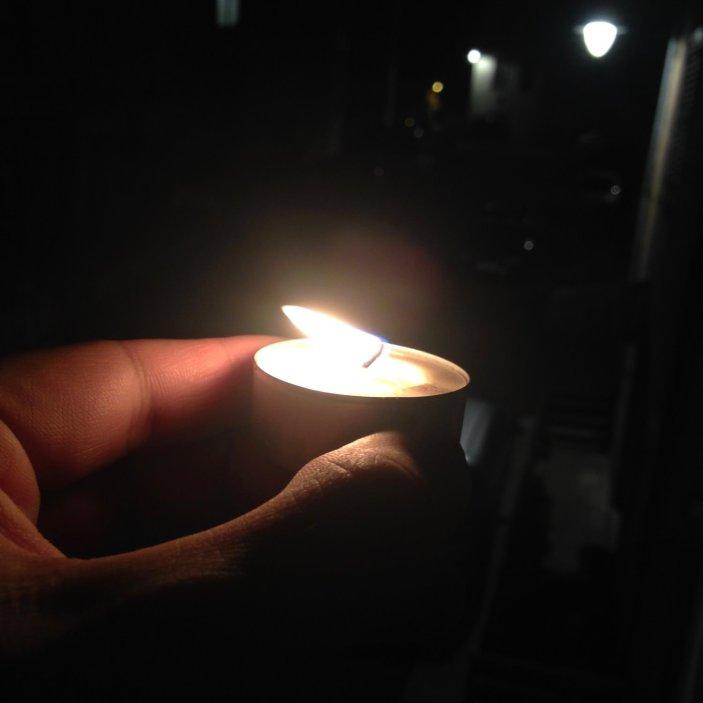 2015-11-14-bougies