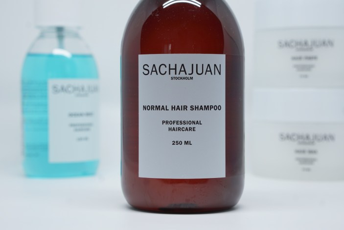 sachajuan-shampoo-normal-1