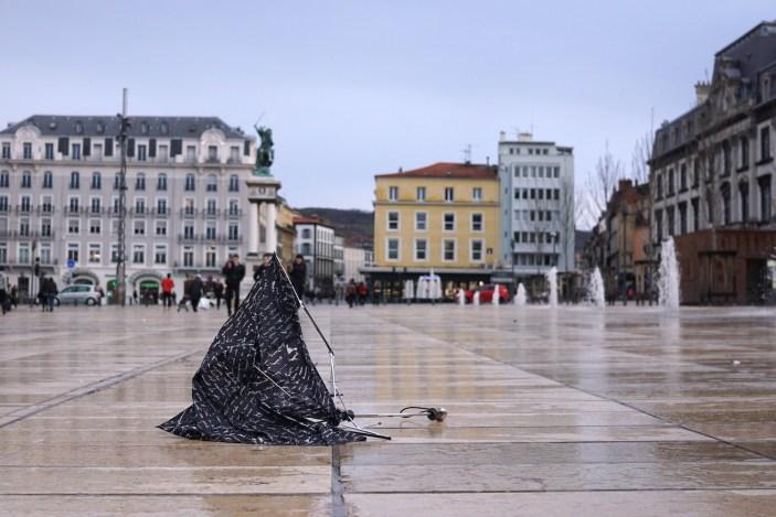 2016-02-09-parapluie