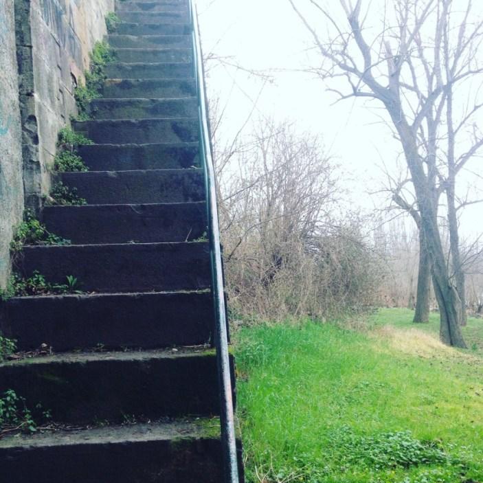2015-02-06-escaliers