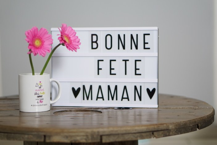 2016-05-29-bonne-fete-maman