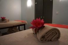 Massage à deux