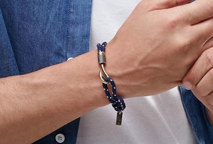 asos-bracelet-navy