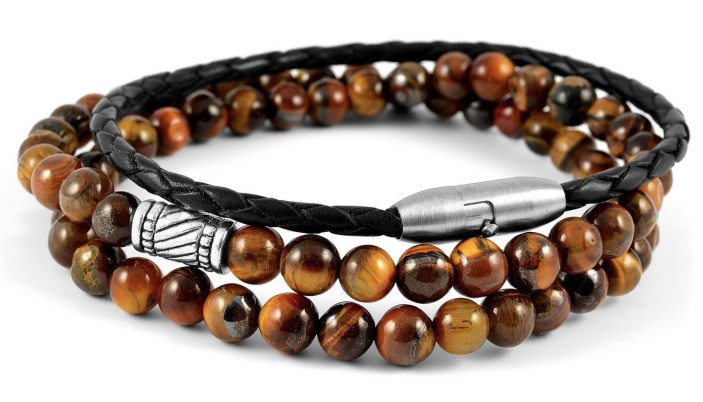 bracelet-de-pierres-marrons-oeil-de-tigre-ganesh-by-trendhim-31