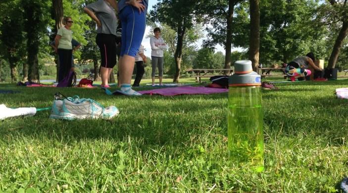 pilates-bouteille
