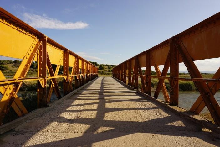 gruissan-balade-pont
