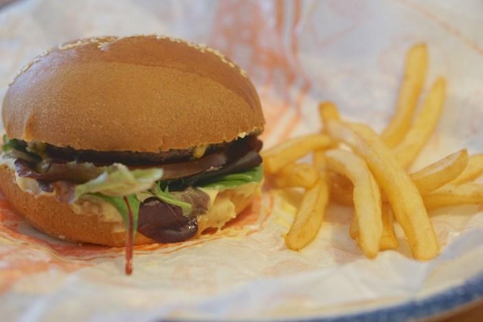 gruissan-hamburger