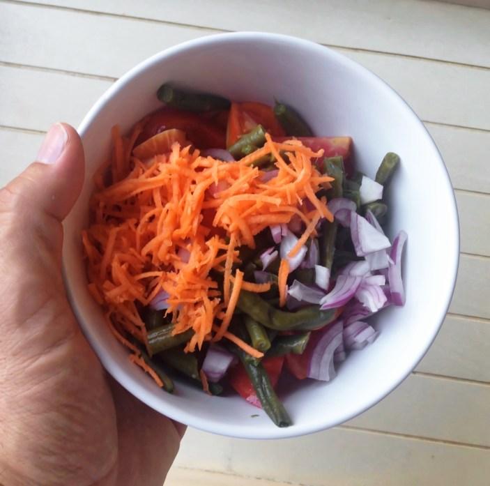 2016-08-18-bol-salade