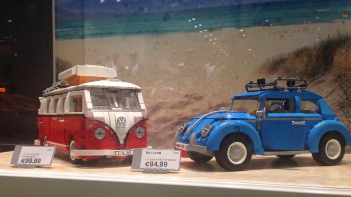 volkswagen-minivan-coccinelle-lego