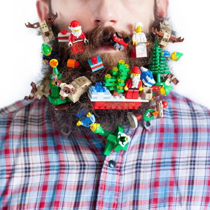 willitbeard-lego