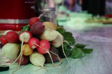 2016-09-10-atelier-culinaire-foire-clermont-ferrand-nelson-1